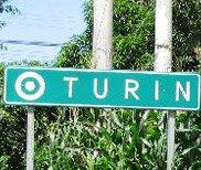 Turín.jpg