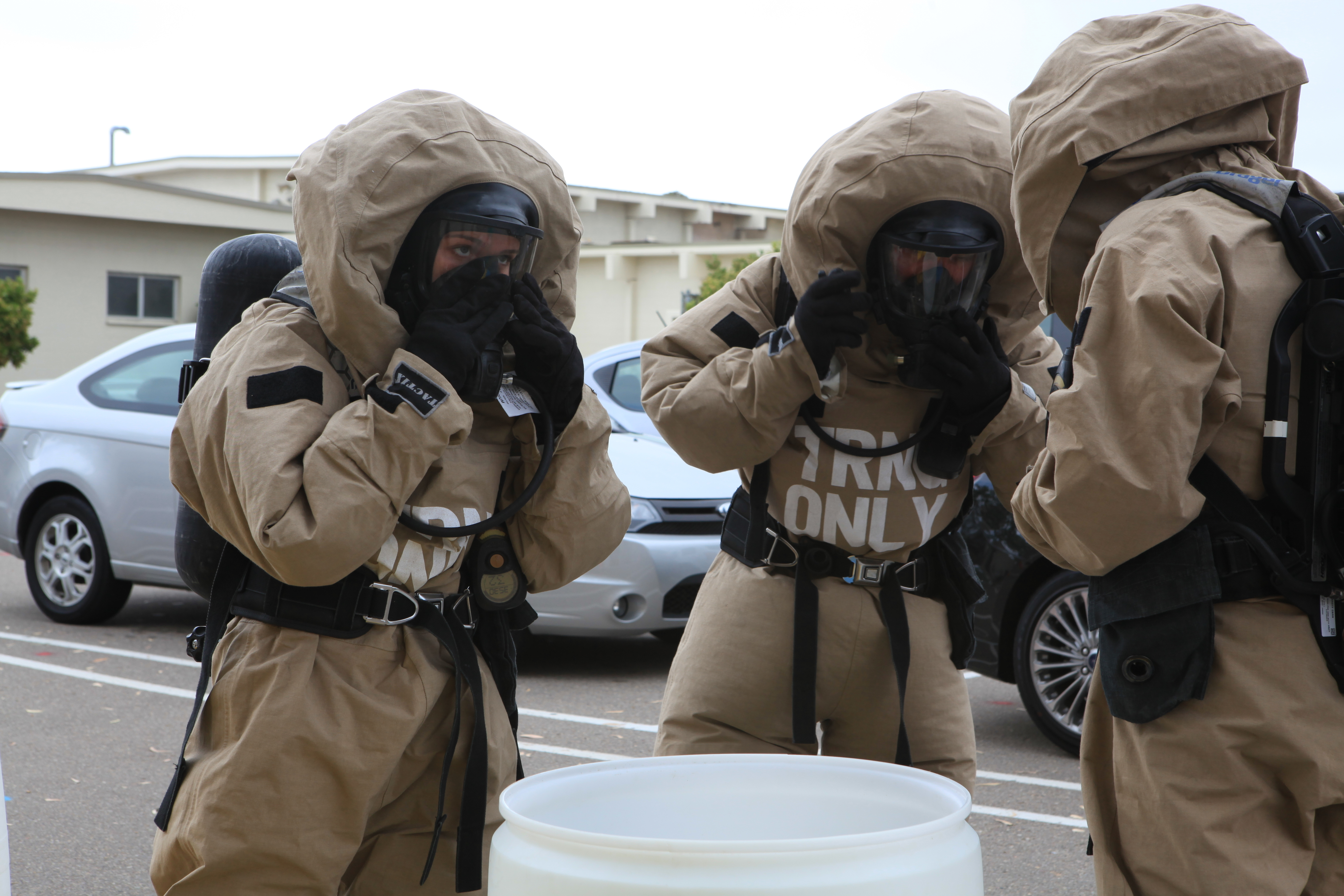 File u s marine corps chemical biological radiological and nuclear cbrn defense specialists - Military wingsuit ...