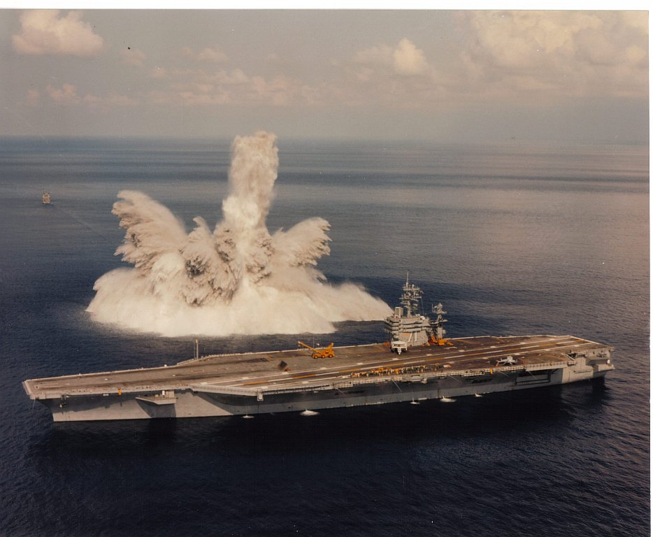 http://upload.wikimedia.org/wikipedia/commons/a/aa/USS_Theodor_Roosevelt_shock_test.jpg
