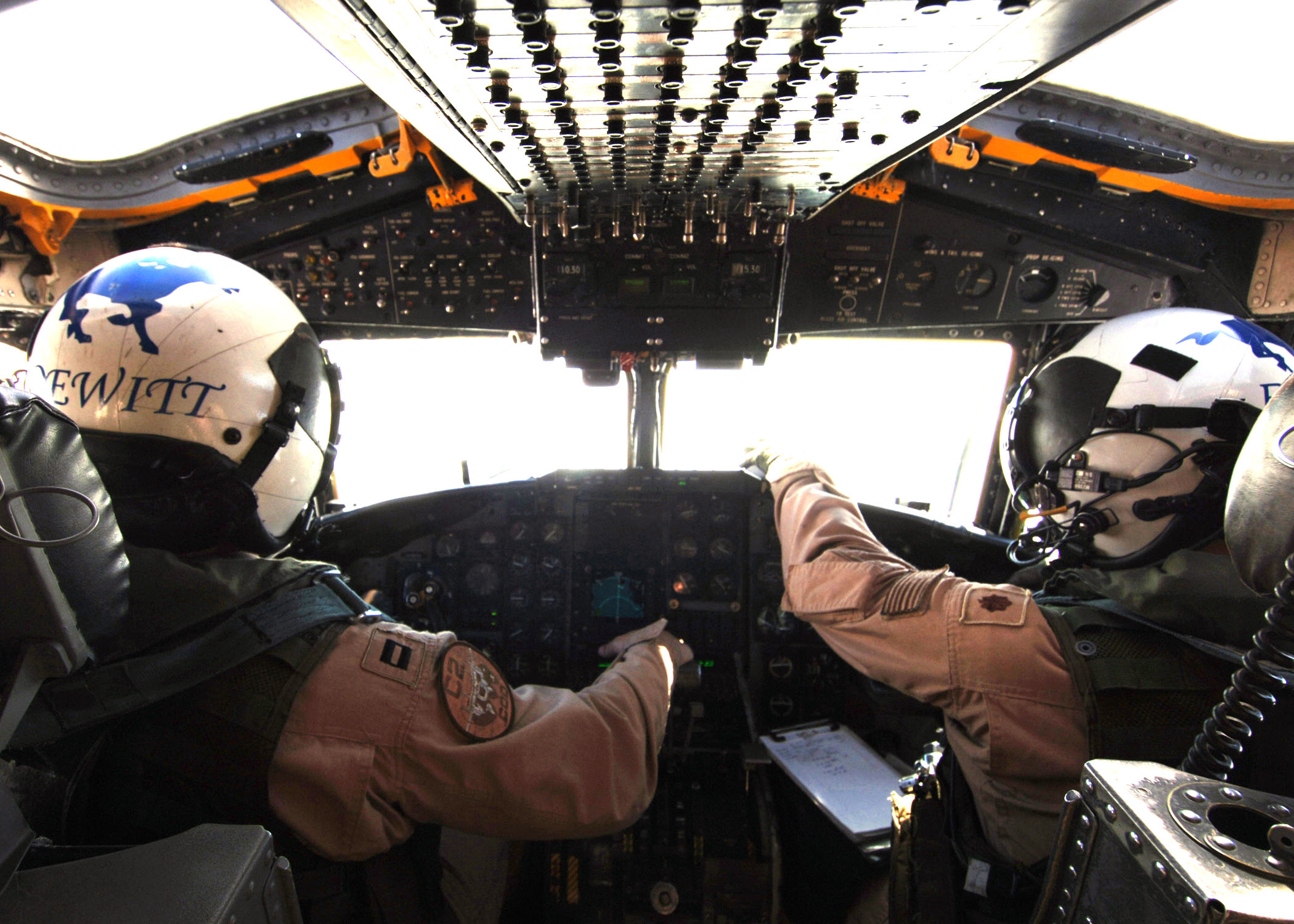 C 2a Greyhound Logistics Aircraft The Future COD Aircraf...