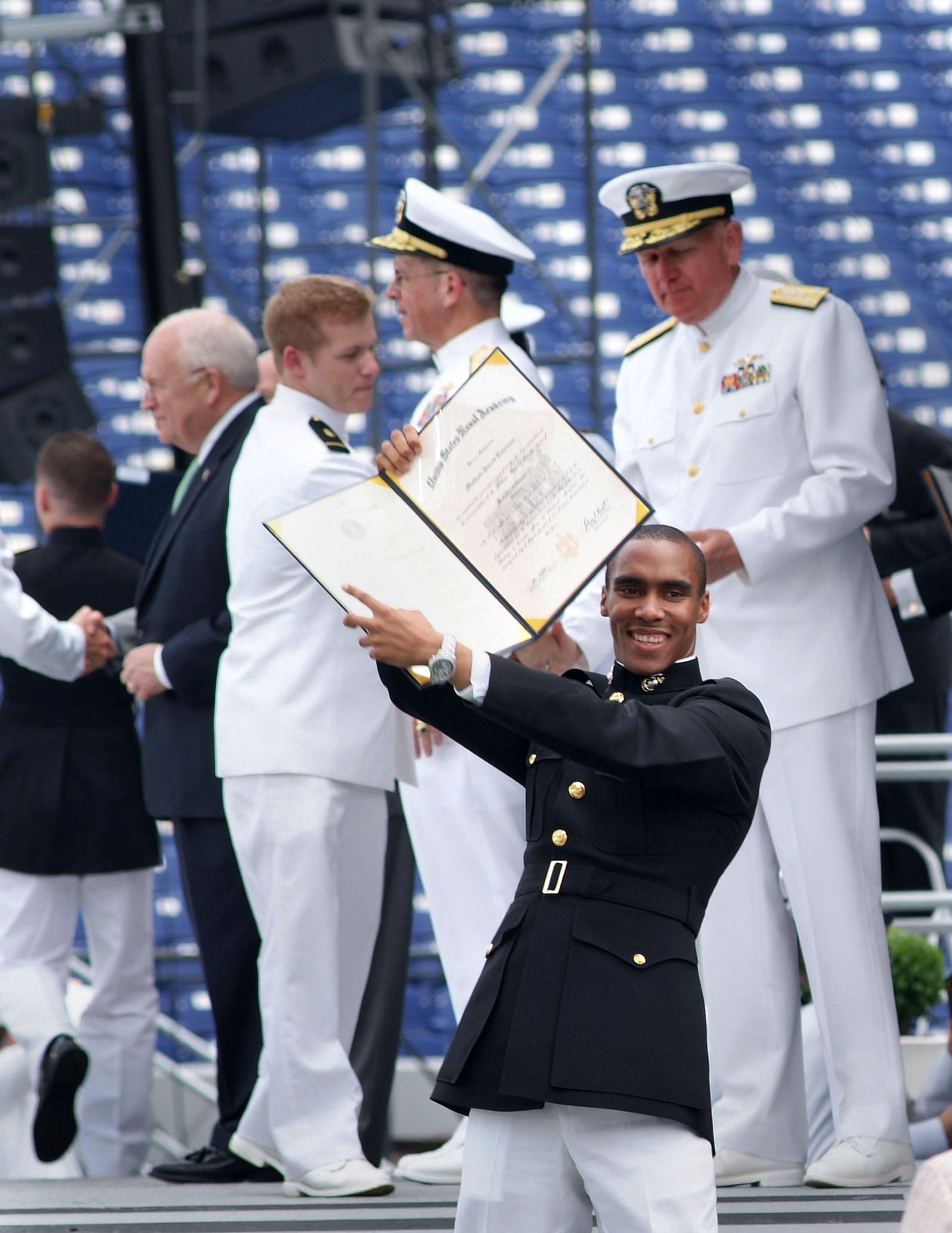 file us navy 060526