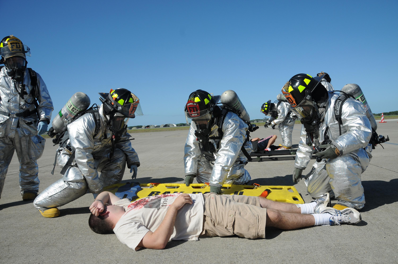 sydney ivf vs ivf australia low responders treatment