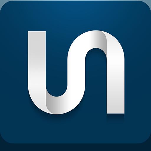 fileunbabel logopng wikimedia commons