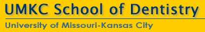 University of Missouri–Kansas City School of Dentistry logo.jpg