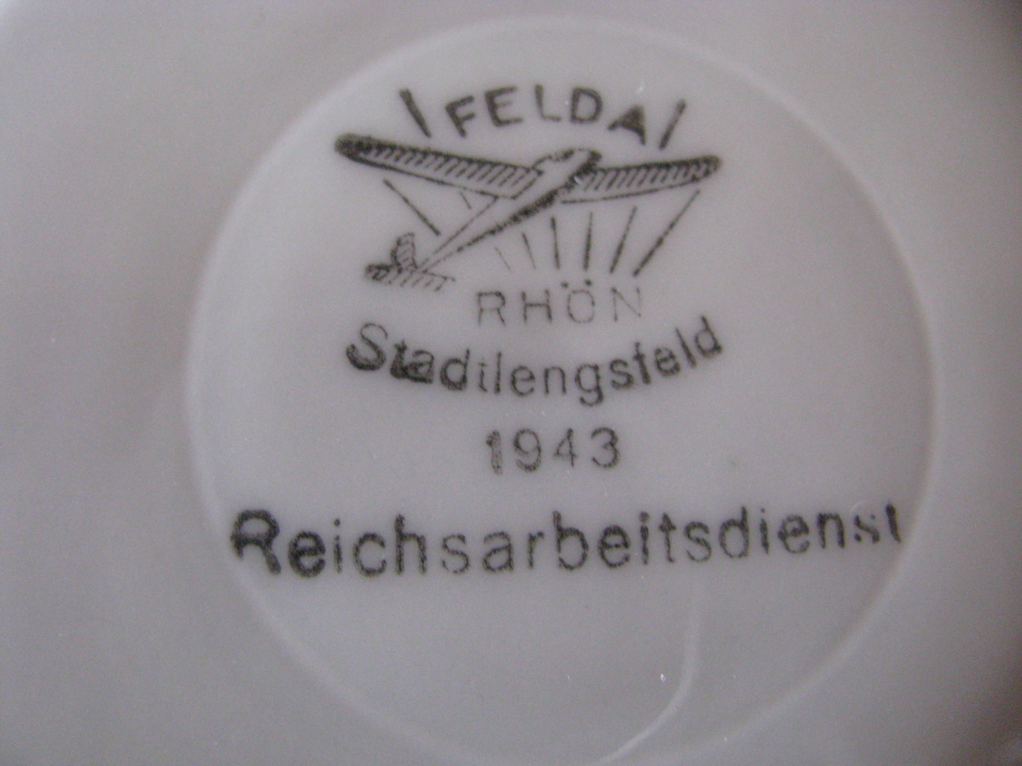 Porzellanmanufaktur Lengsfeld Wikipedia