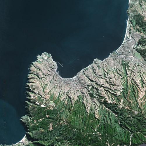 Fichier:Valparaiso SPOT 1360.jpg
