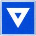 Verkeerstekens Binnenvaartpolitiereglement - E.5.9 (65557).png