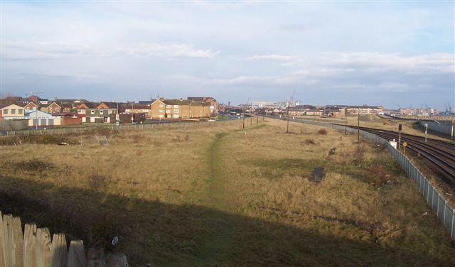 View from Newburn Bridge - geograph.org.uk - 86889 (cropped)