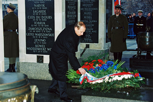 File:Vladimir Putin in Poland 16-17 January 2002-4.jpg