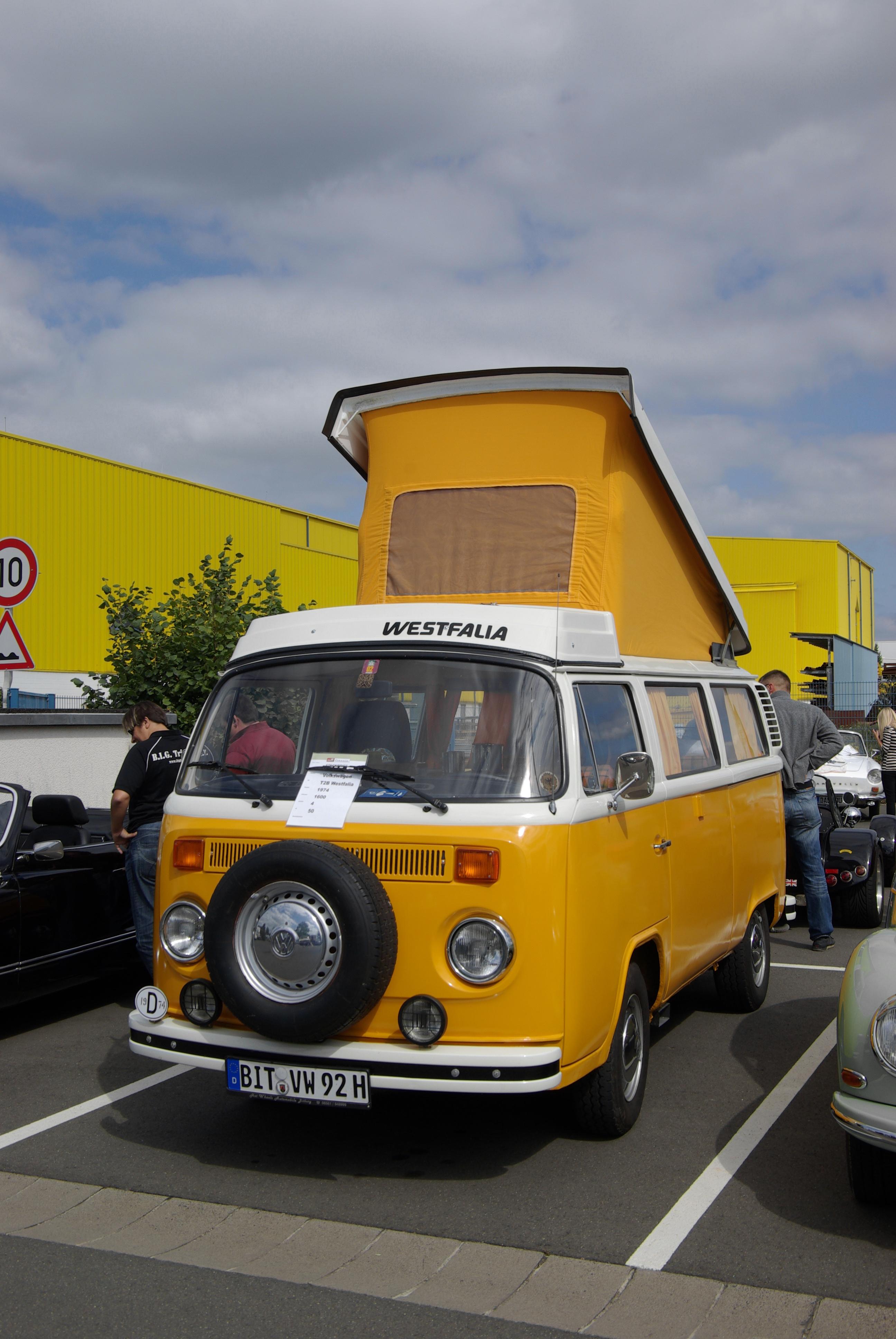 file volkswagen t2 b westfalia 2012 09 01 14 51 22 jpg. Black Bedroom Furniture Sets. Home Design Ideas