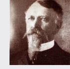 W. H. H. Clayton American lawyer