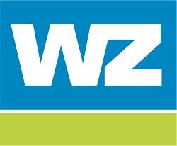 WZ Logo.jpg