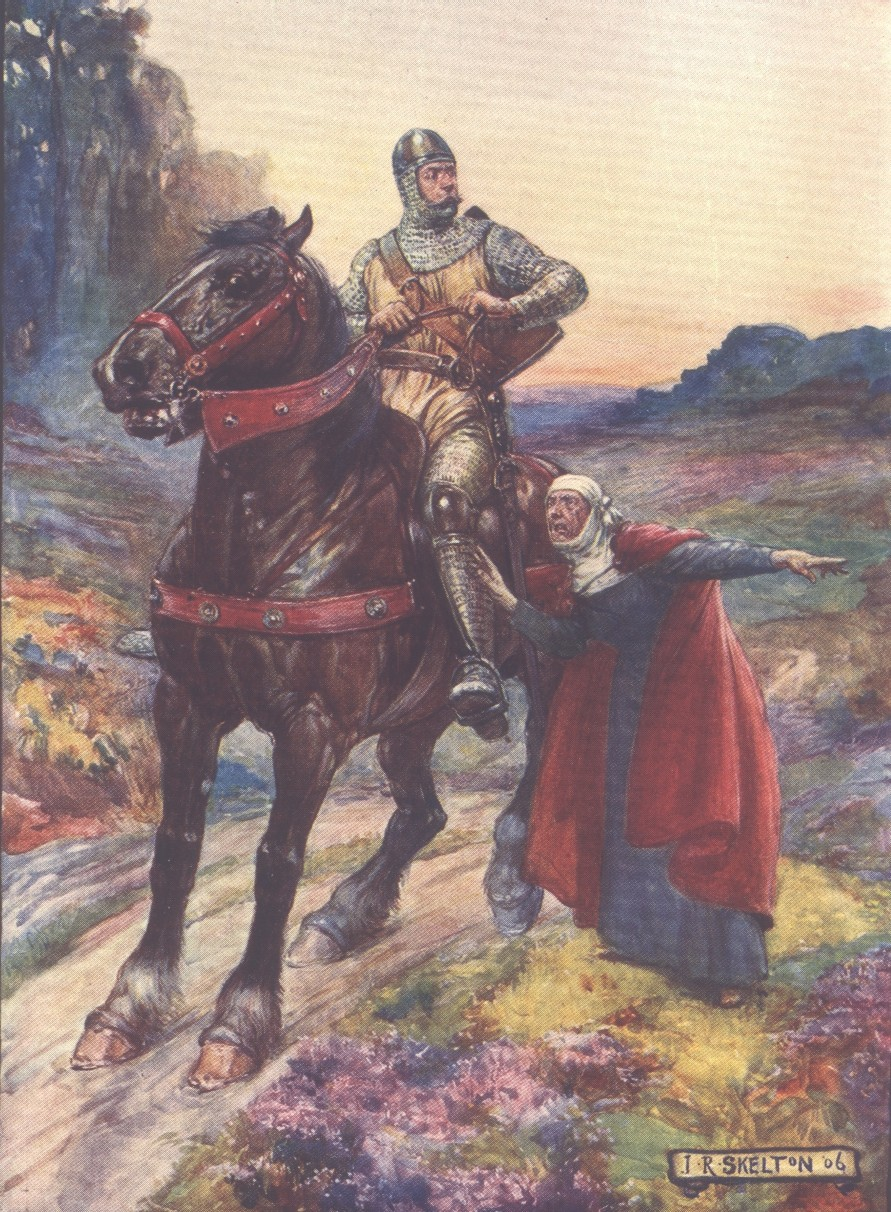 a brief life story of sir william wallace The wallace story has been one of scotland's key historical pointers, with just  enough  7 j s watson, sir william wallace, the scottish hero: a narrative of  his life and actions chiefly as recorded  key biographical events were  questioned.