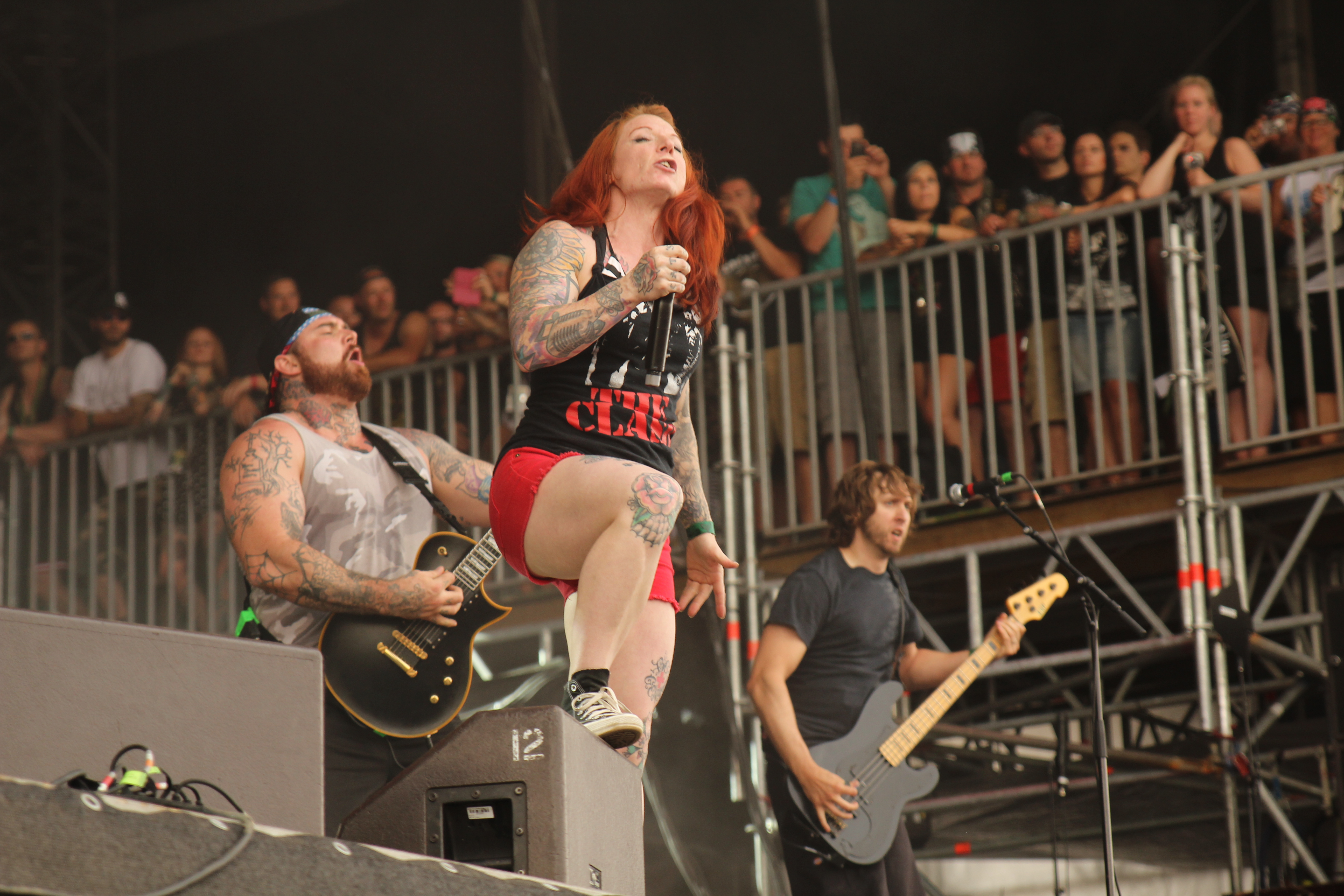 FileWalls Of Jericho With Full Force 2014 10JPG