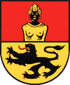 Wappen Graefenthal