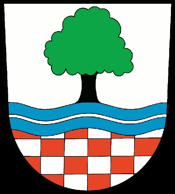 Zeuthen