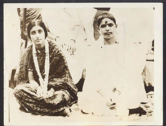 Rajagopalachari First Indian Governor