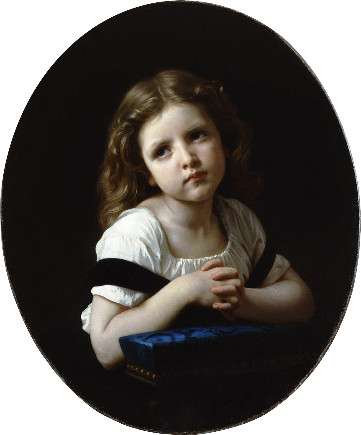 http://upload.wikimedia.org/wikipedia/commons/a/aa/William-Adolphe_Bouguereau_(1825-1905)_-_The_Prayer_(1865).jpg