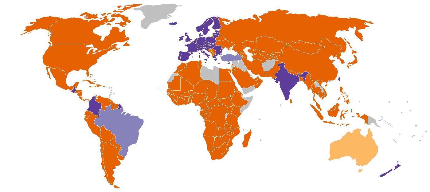 Testing cosmetics on animals   Wikipedia