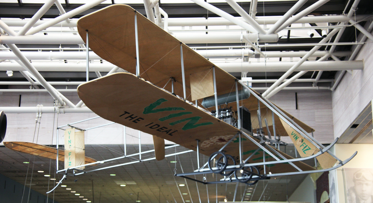 File:Wright EX Vin Fizz 02 - Smithsonian Air and Space Museum - 2012