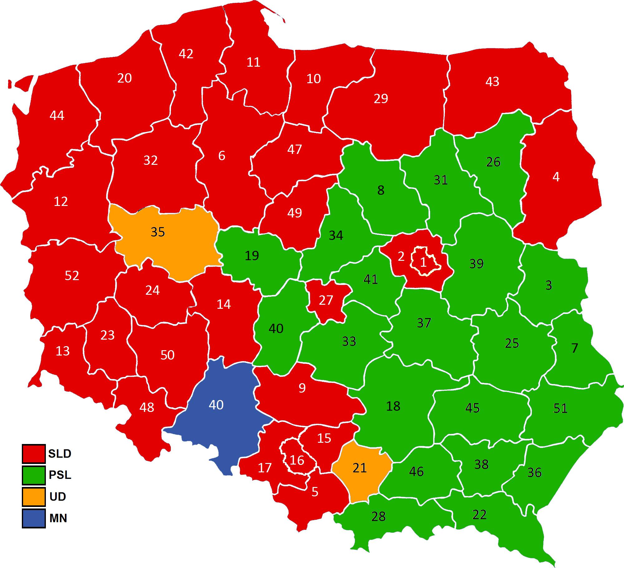 Wybory sejm 1993.png
