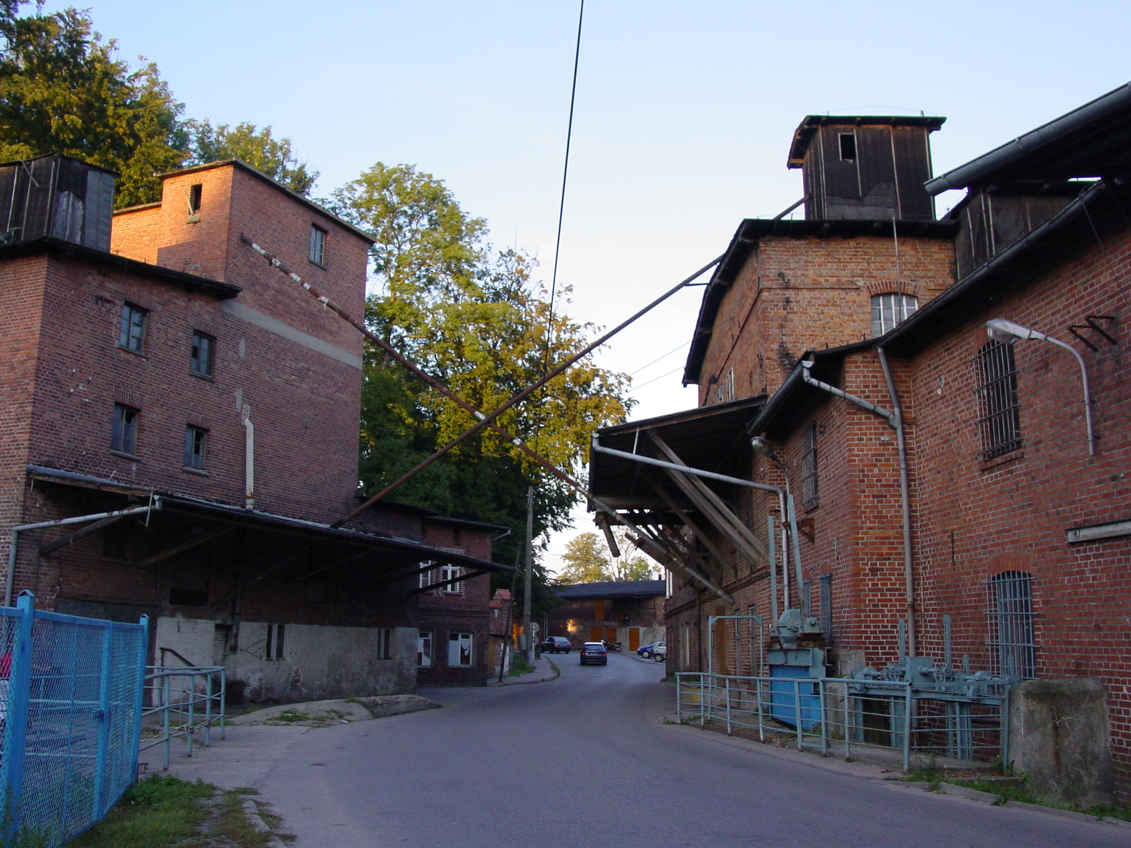 Òbrôzk:Zukowo-mlyny2.JPG - Kaszëbskô Wikipedijô