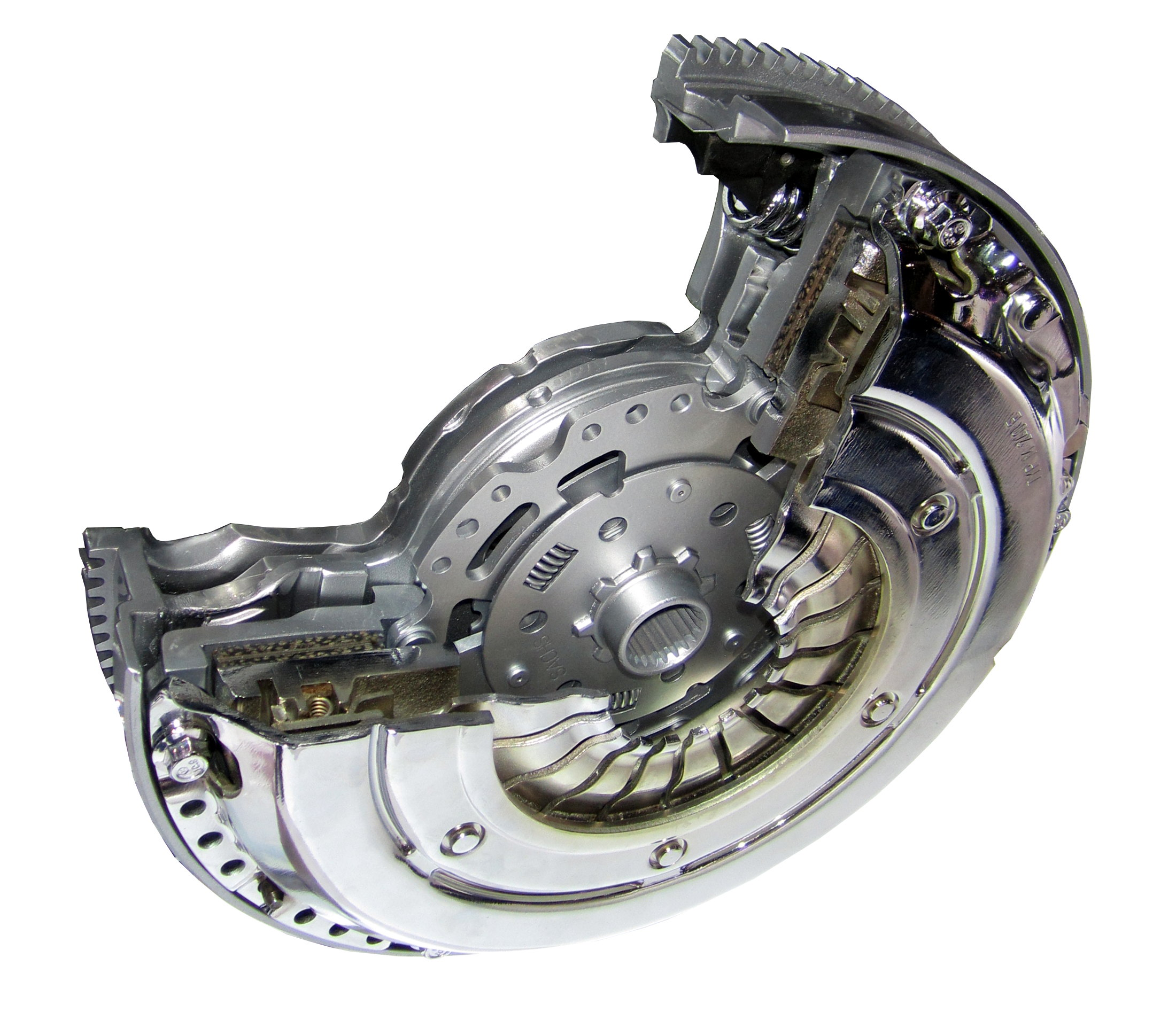 Dual-m flywheel - Wikipedia