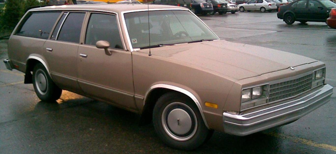 File:'83 Chevrolet Malibu Wagon.jpg - Wikimedia Commons