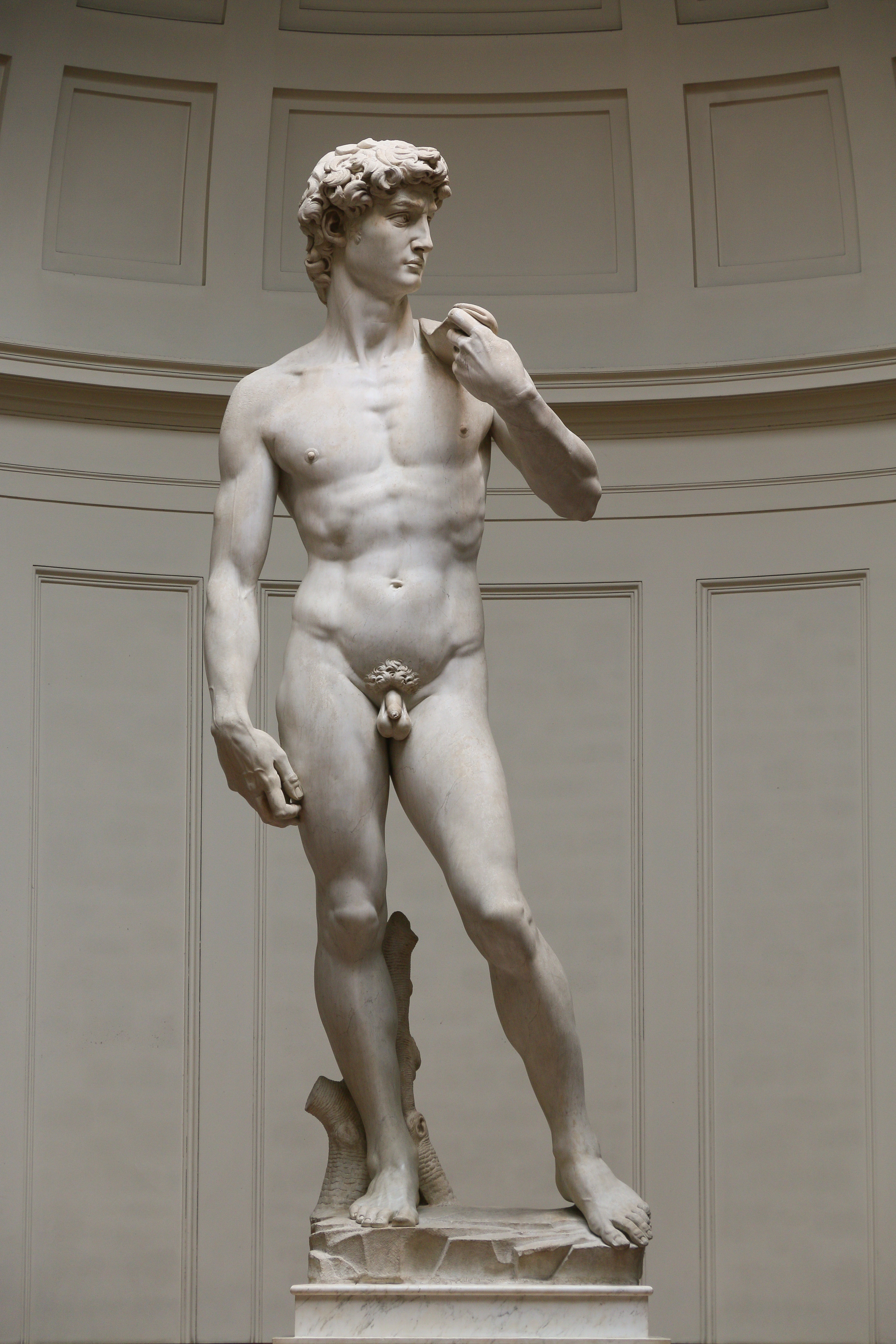 Florenz –