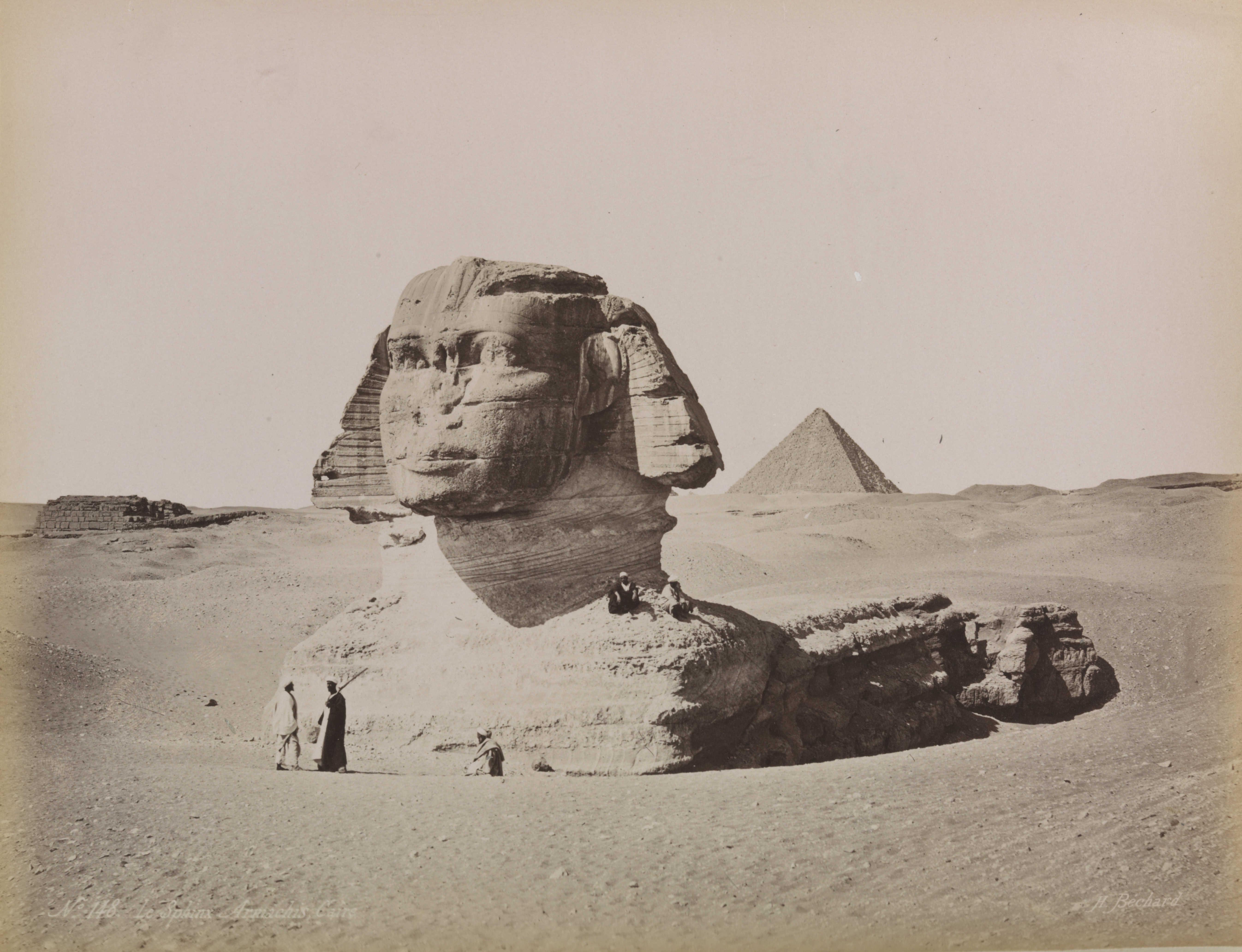[Image: %27Le_Sphinx_Armachis%2C_Caire%27_%28The...iro%29.jpg]