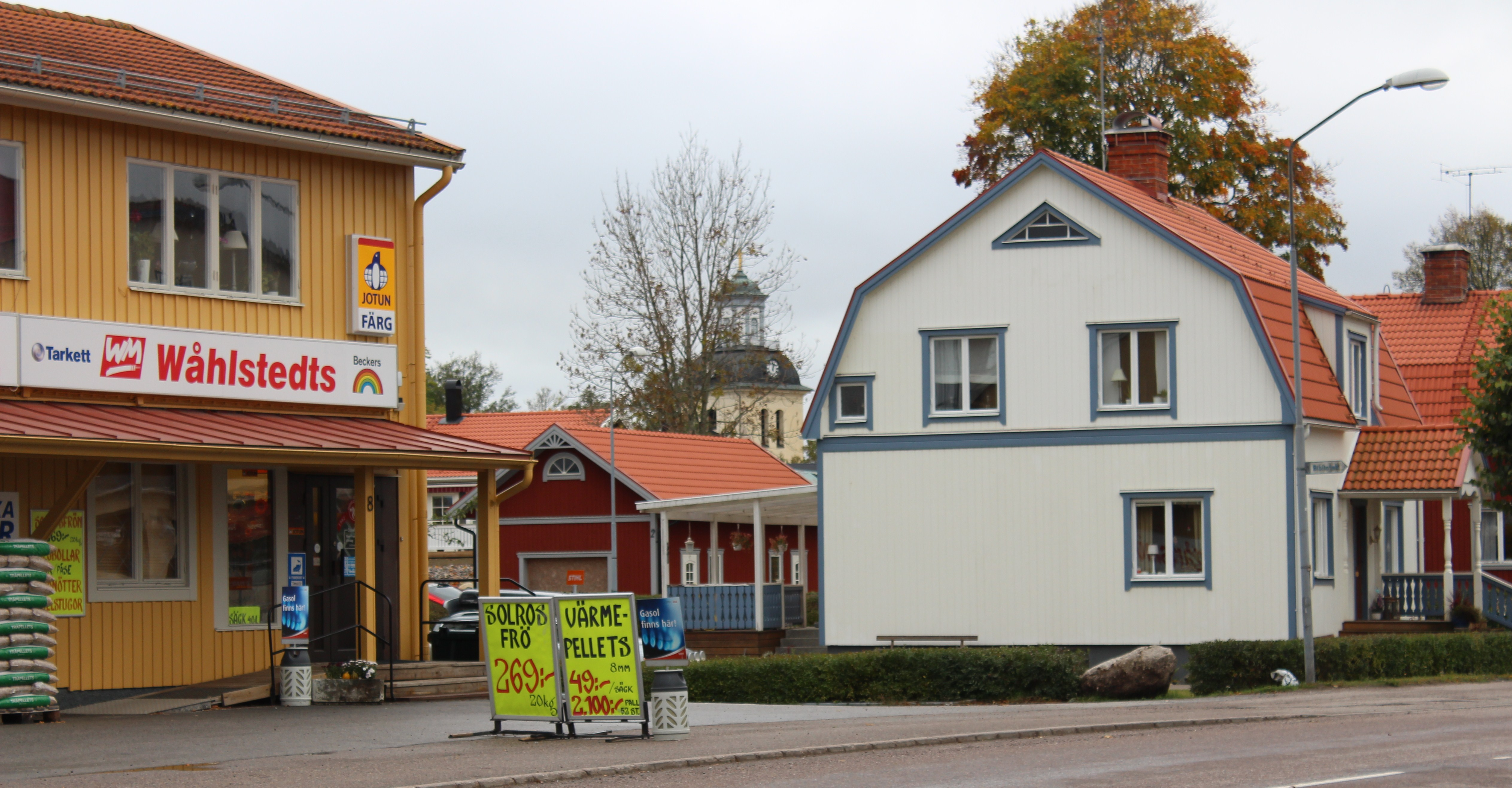 dating sites i östervåla)