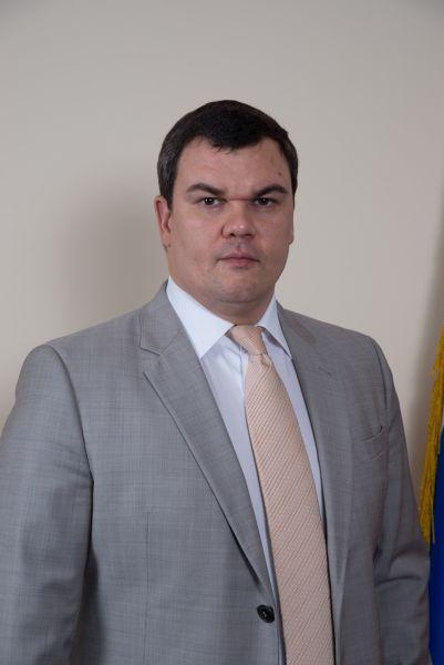 Кравцов, Алексей Владимирович — Википедия