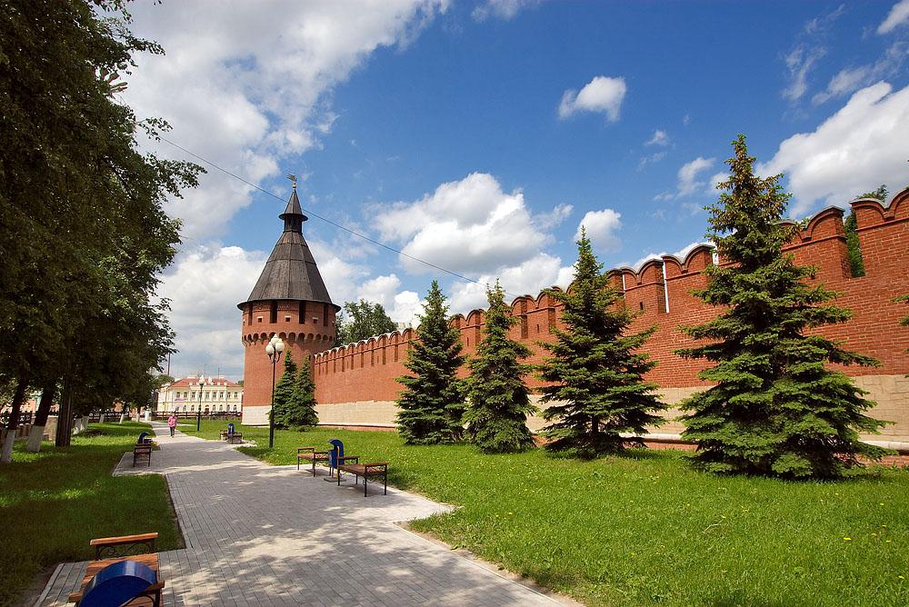 Картинки по запросу Смоленск лето кремль