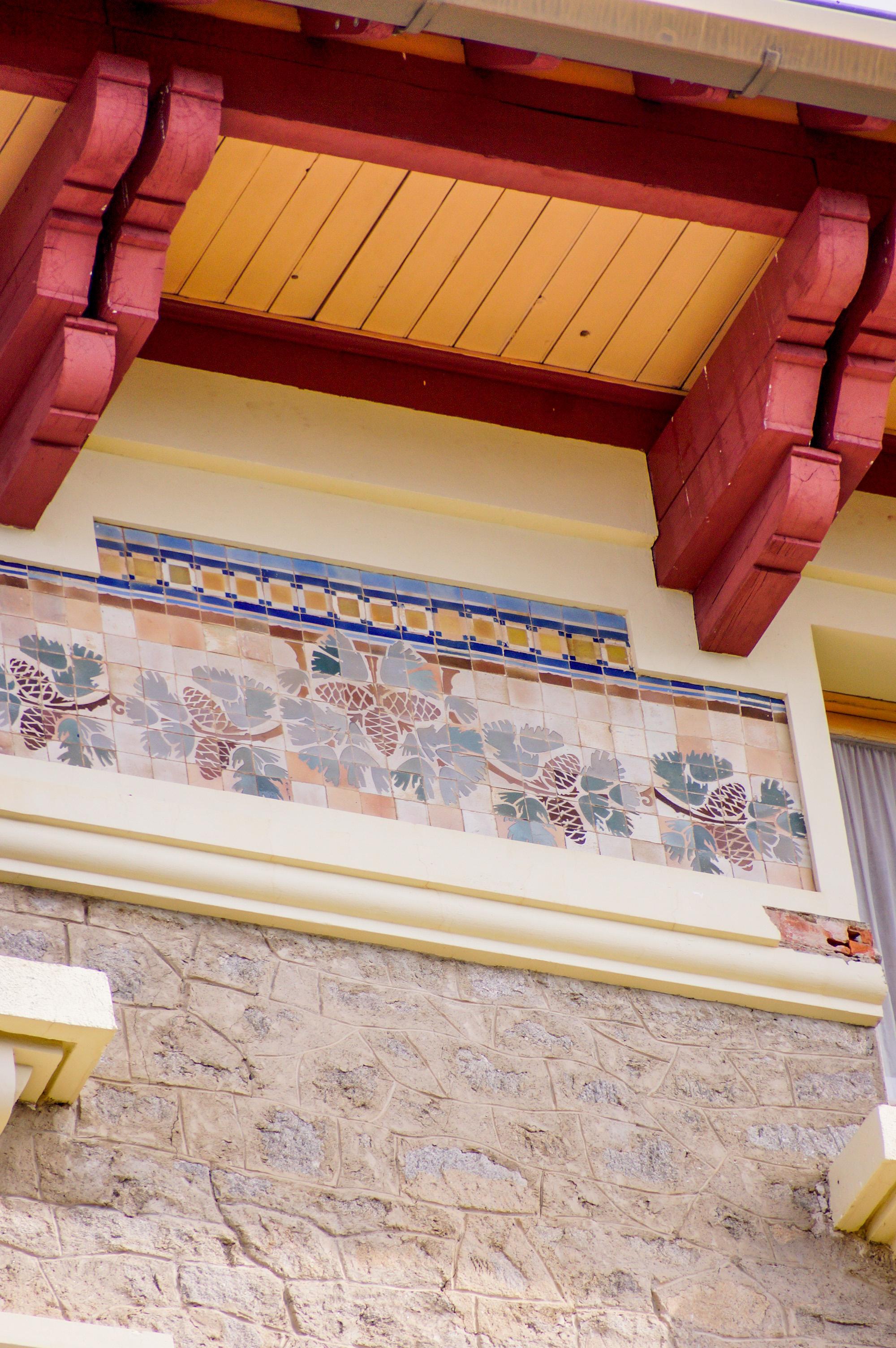 Art Et Decoration Juin 2017 fichier:019art deco — wikipédia