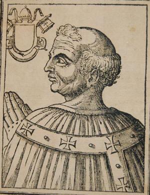 Agapit II