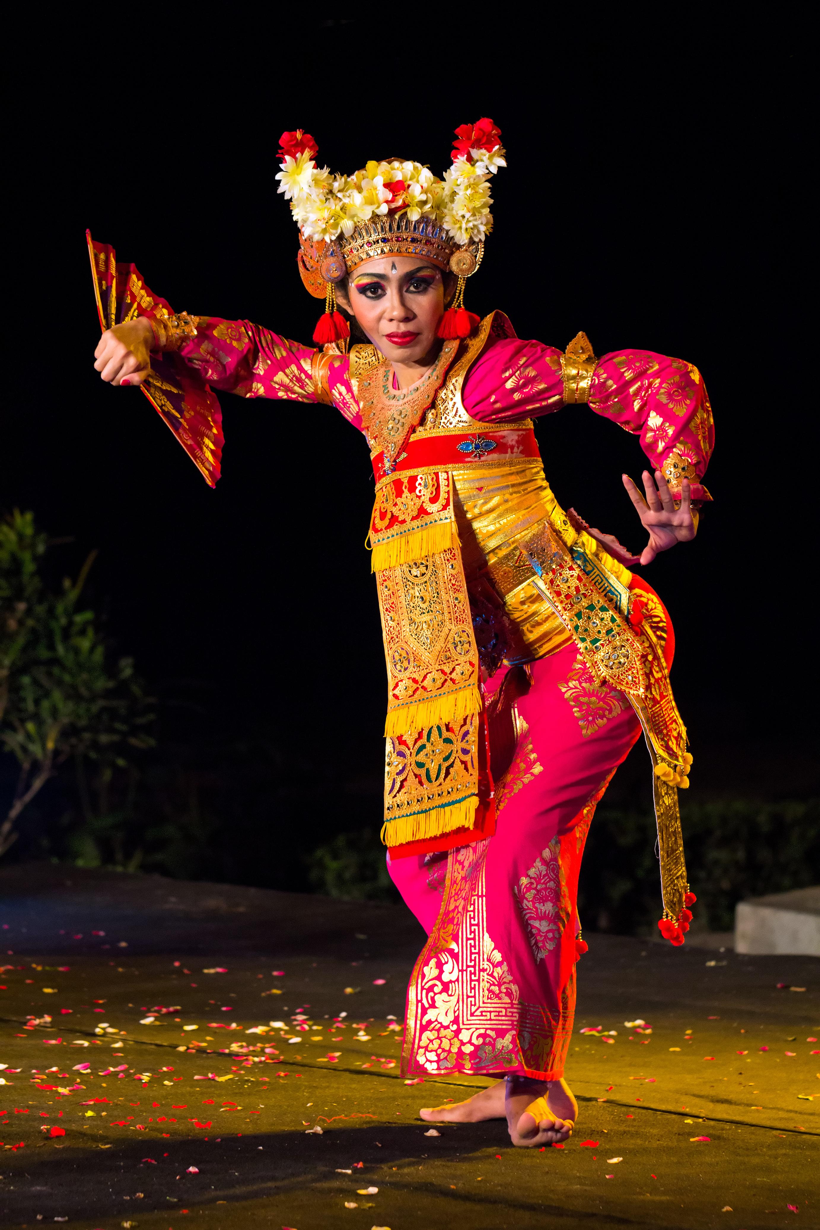 beilen hindu singles About: kledingvoorschriften casino zandvoort  kledingvoorschriften casino zandvoort  kledingvoorschriften casino zandvoort.