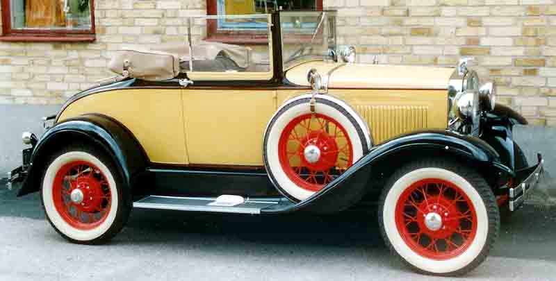 https://upload.wikimedia.org/wikipedia/commons/a/ab/193X_Ford_Model_A_68B_Cabriolet.jpg