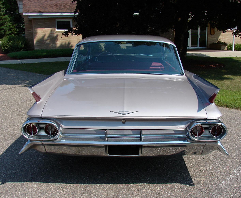 File1961 Cadillac 6 Window Sedan Deville 9 Wikimedia Commons 1961