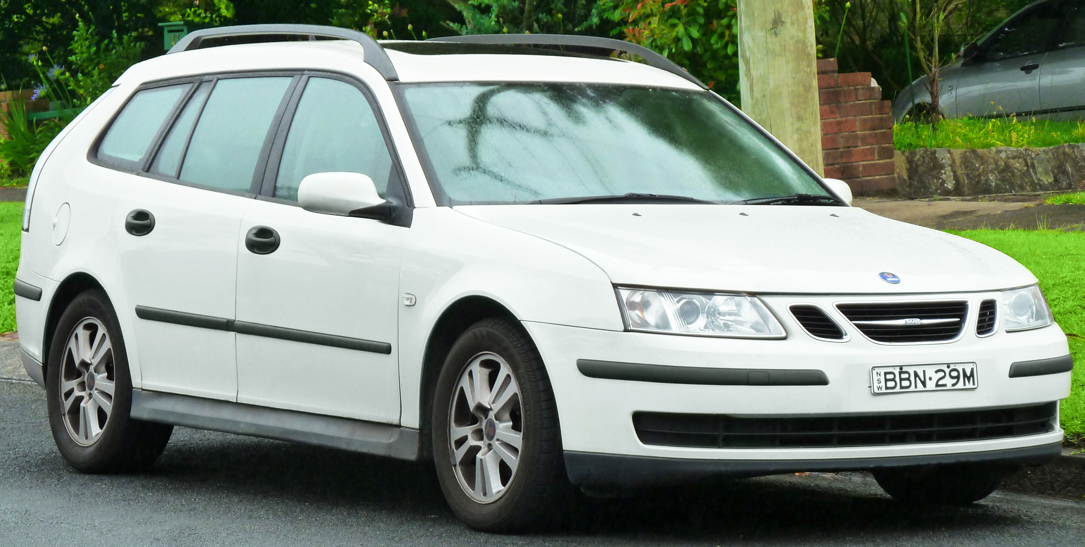 Galerie Foto moreover En additionally Adele Neuhauser Faehrt Saab in addition Sick r together with 5. on saab 9 3 s