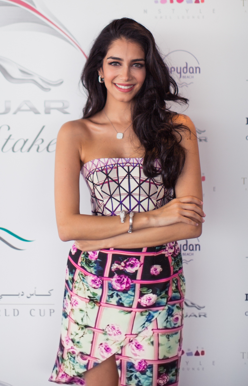 Jessica Kahawaty Wikipedia