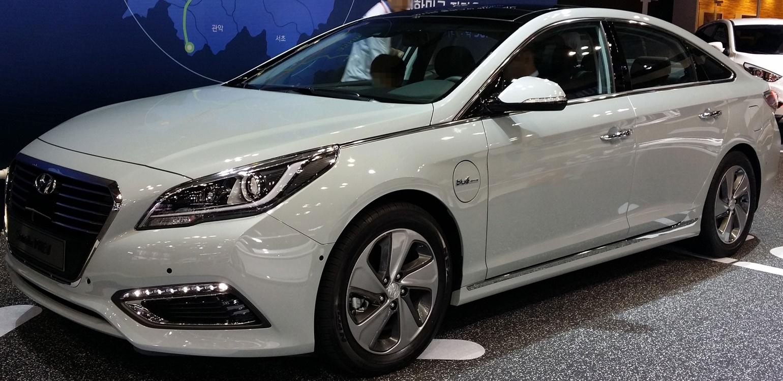 File 20170404 Hyundai Sonata Phev 1 Jpg From Wikipedia
