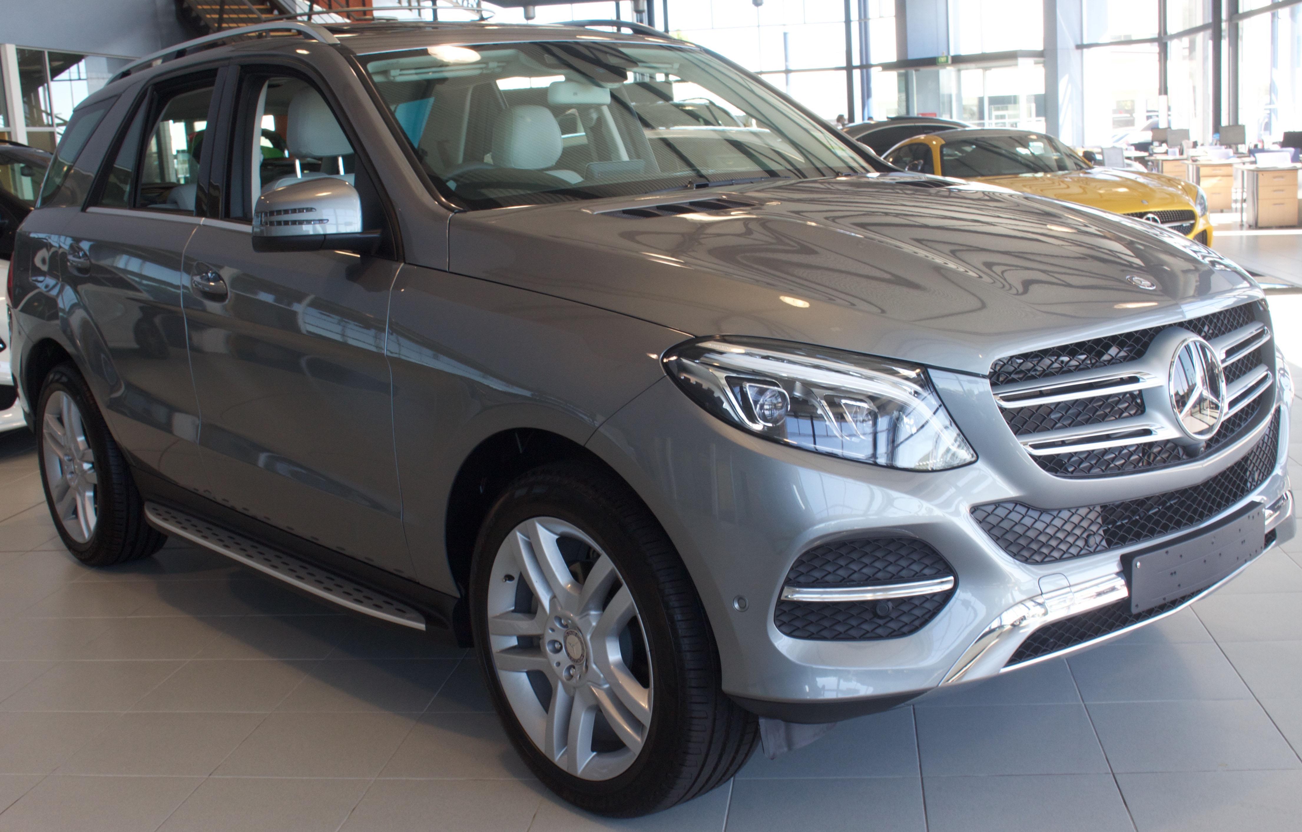 Second Hand Mercedes Benz For Sale Brisbane Qld  Cylinder