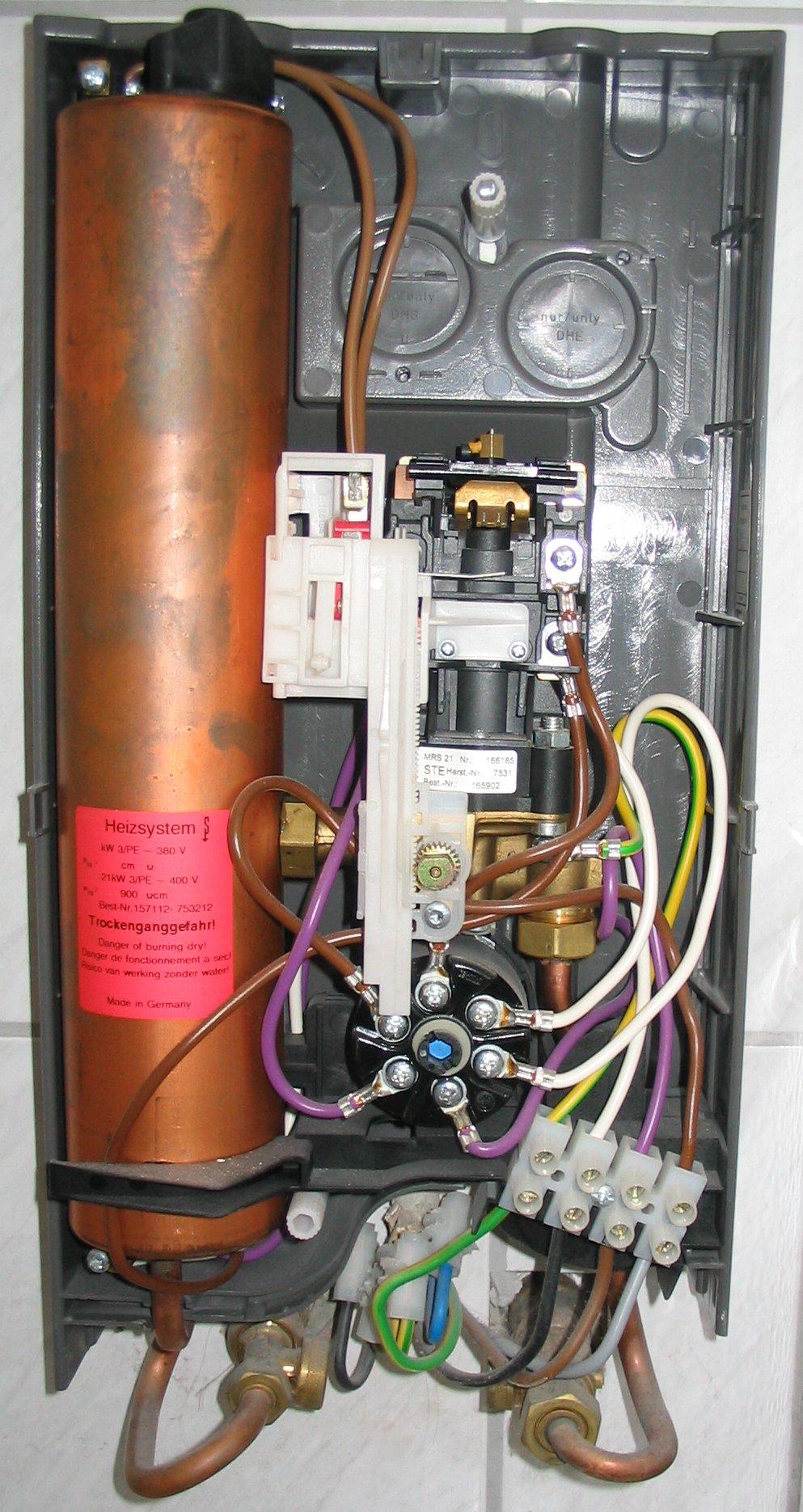 john deere 140 h3 wiring diagram john deere ignition