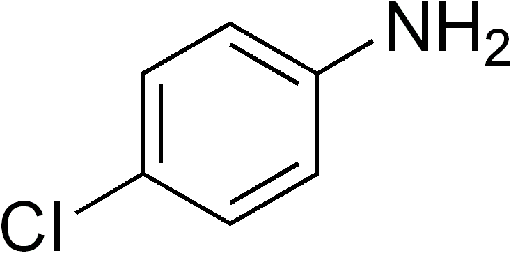 Damask Floral Flower Flourish 1211493 as well File 4 Chloroaniline further 5 also File Benzaldehyde structure also File regular nonagon. on category view