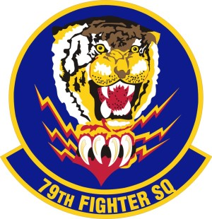 79th_Fighter_Squadron.jpg