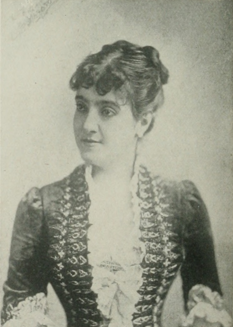ADELINA PATTI A woman of the century (page 570 crop).jpg