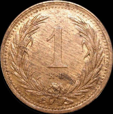 AHKf 1 1895 reverse