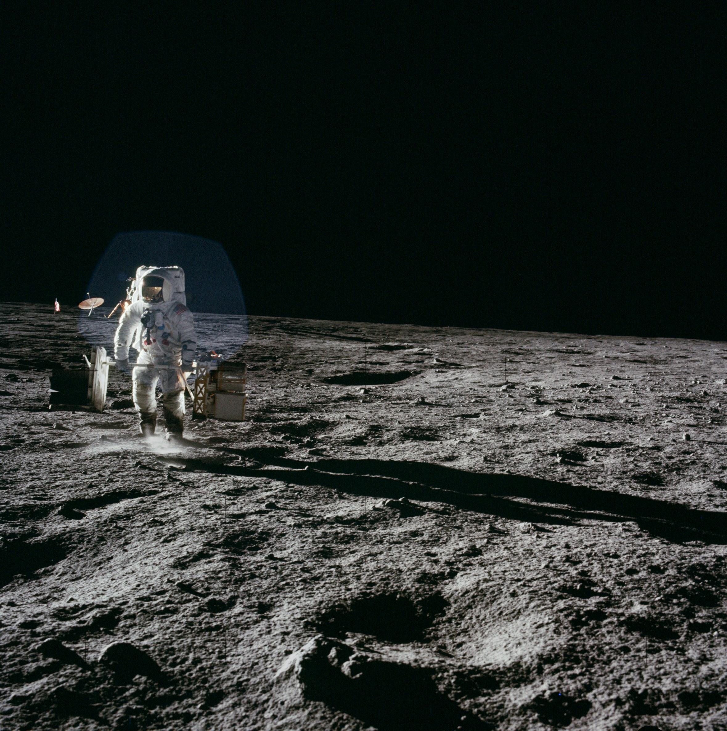 Image result for moon secret
