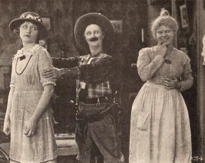 A_Small_Town_Idol_(1921)_-_15.jpg