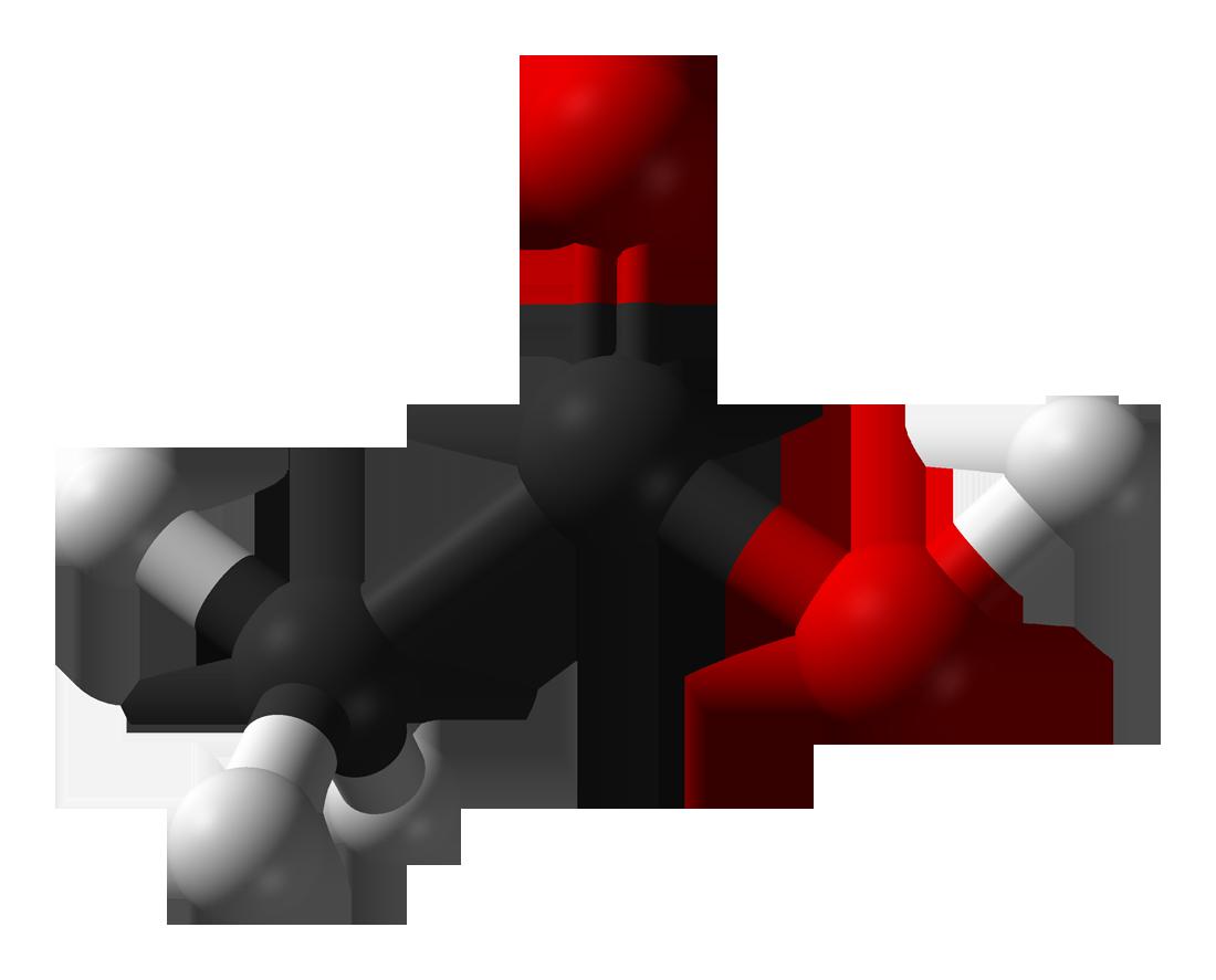 Acetic acid - Wikipedia